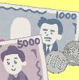 money_S
