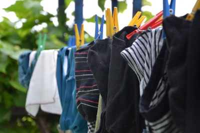 服を傷めず洗濯するコツ_1