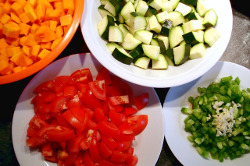 常備菜作り置きのコツ_2