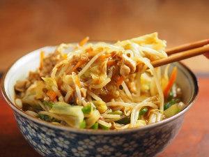 出典:魚料理と簡単レシピ