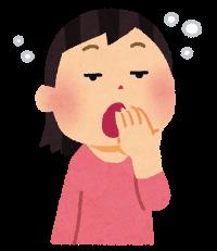 ウォーキングの健康効果_ストレス解消