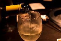 女性の防犯対策_お酒の飲みすぎ