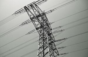 電力自由化検討_1