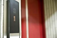 女性の防犯対策_エレベーター