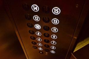 地震発生時の対応_エレベーター