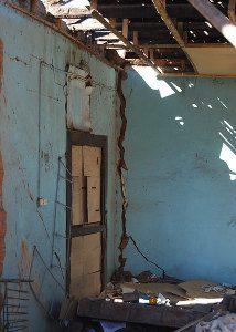 地震時の対応_避難