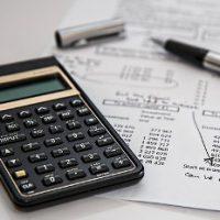 個人年金保険の内容を比較