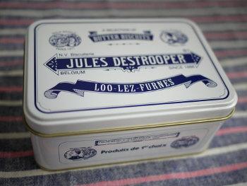 デストルーパー_ミニレトロ缶1