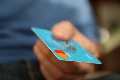 クレジットカード_買い物ができる仕組み