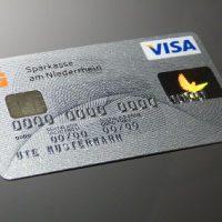 クレジットカード_仕組みを知る