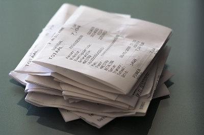 クレジットカード_利用状況をきちんと把握
