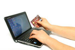 クレジットカード_カードの種類と明細のチェックが必要