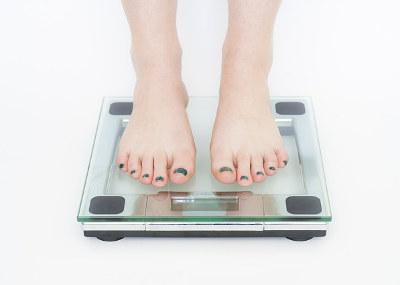 究極に簡単で手軽な白湯健康法_代謝アップでダイエット効果