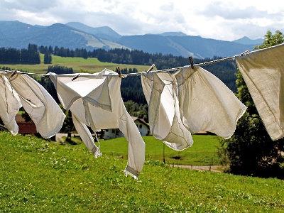 新品の服を洗濯しないで着るデメリット_03