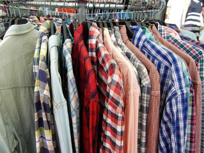 新品の服を洗濯しないで着るデメリット_01