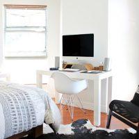 一人暮らしに必要な家具や家電はどうやって揃えるのがお得なのか