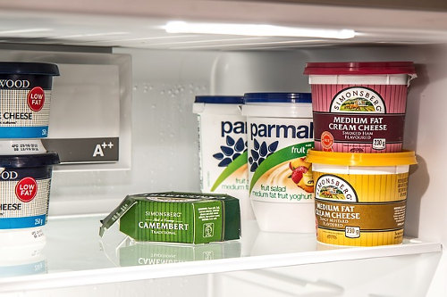 冷凍しておくと絶対安心のおすすめ食材