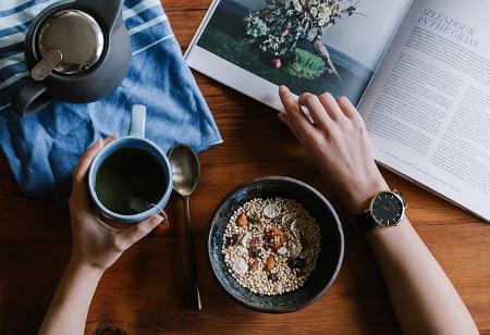 ひとり飯は体に悪い!? 一人暮らしの日常「孤食」のデメリットとは